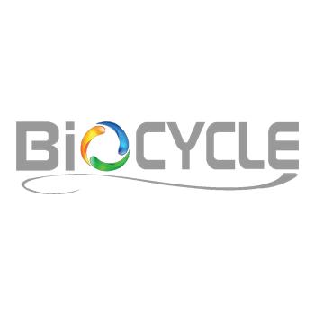 PT. Bio Cycle Indo