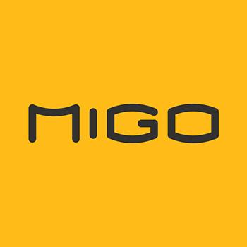PT. Migo Anugerah Sinergi